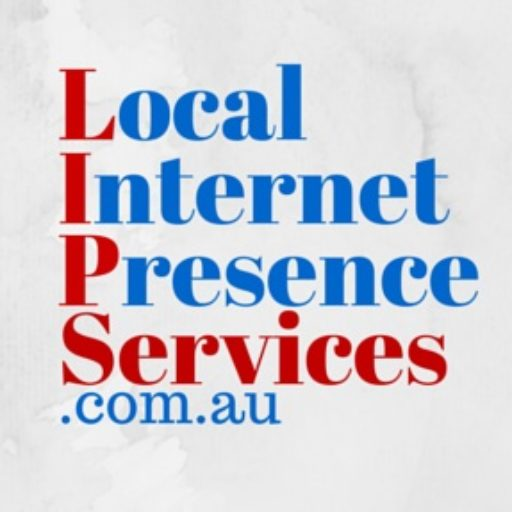 Local Internet Presence Services